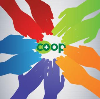 hands-around-the-coop-logo