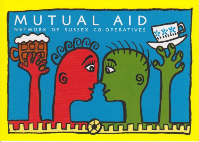 Muutal Aid postcard Version2