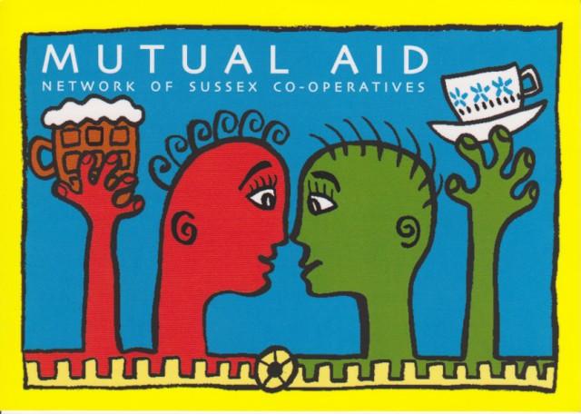 Muutal Aid postcard Version2