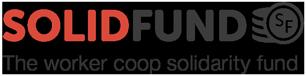 solidfund_logo