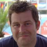 Dave Boyle