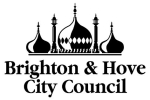 BHCC logo